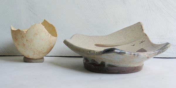 goose-egg-and-glazed-shard-plate.jpg
