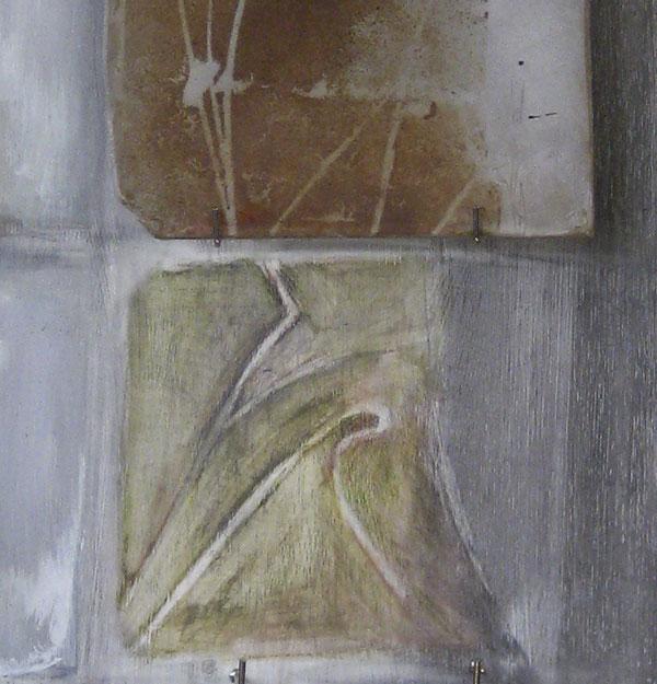 grass-plate-close-up.jpg