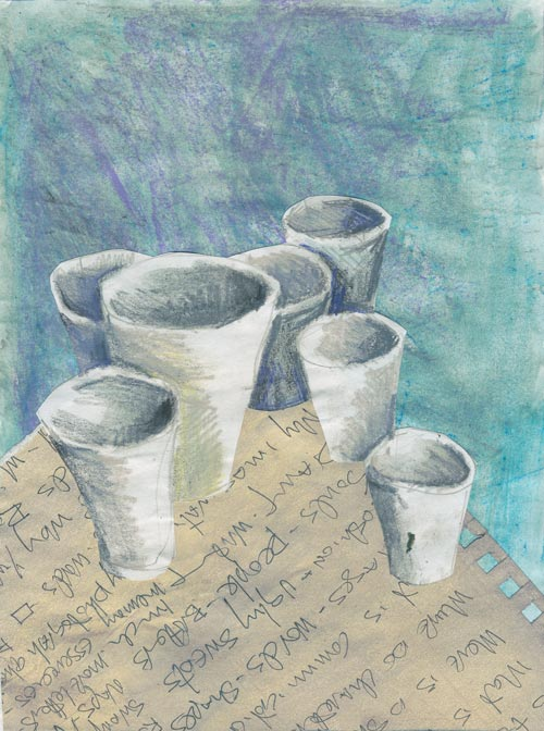 group-of-cups-wf-scan.jpg