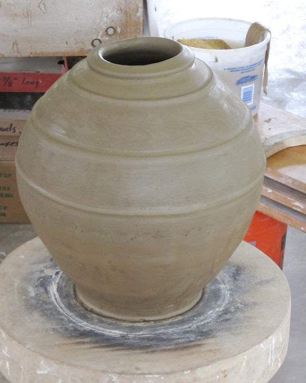 hunt-finished-vase.jpg