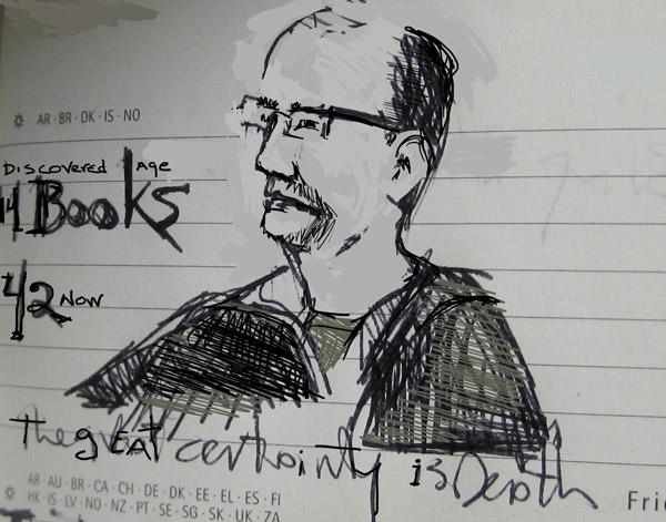 junot-diaz-drawing.jpg