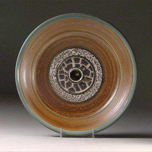lederman-plate600.jpg