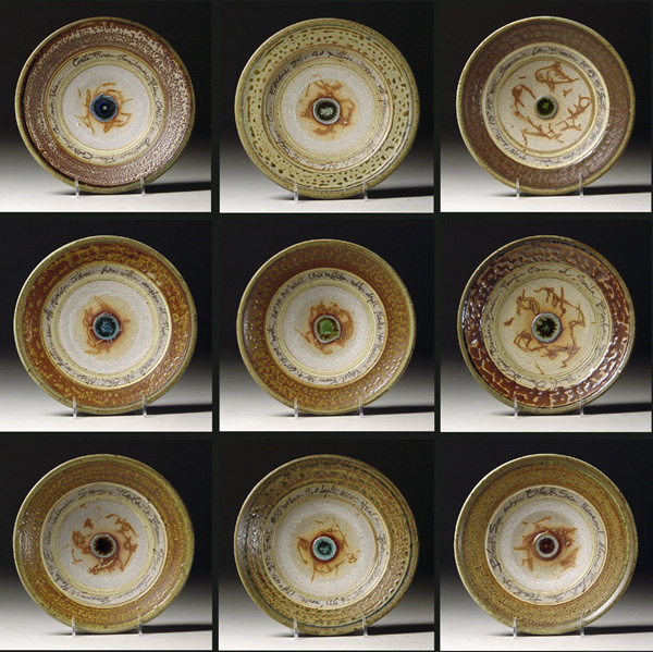 lederman-plates-2.jpg