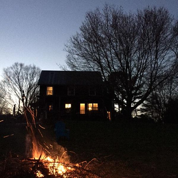 http://catherinewhite.com/rough-ideas/images/march-bonfire.jpg
