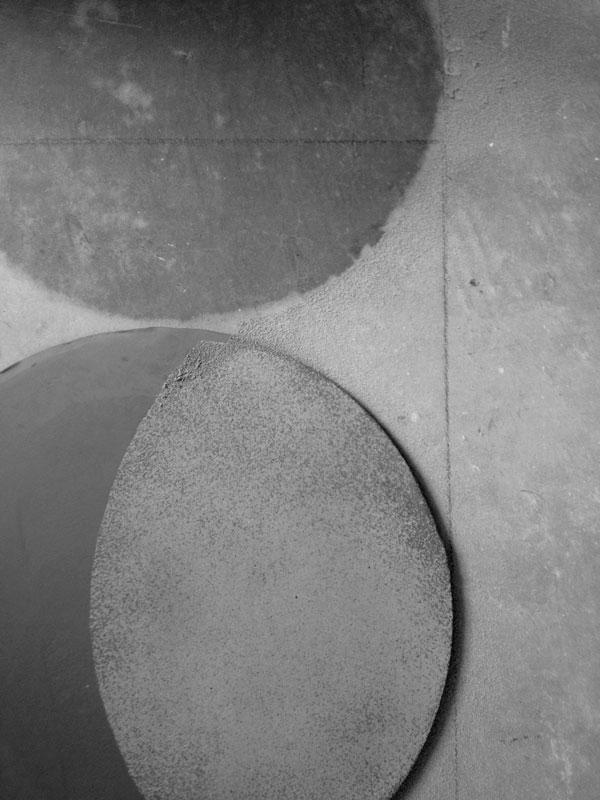 moon-plate-print.jpg