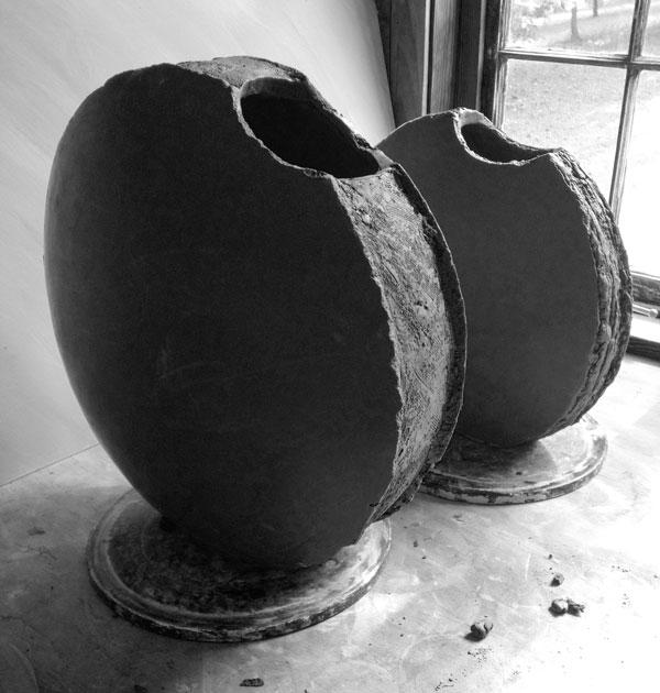 moon-vases-2012.jpg