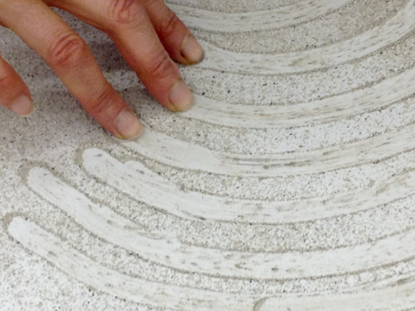 penland-fingers.jpg