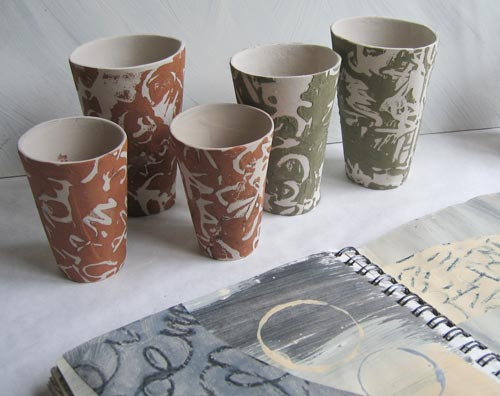 printed-cups.jpg