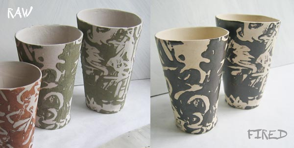 raw-fired-cups.jpg