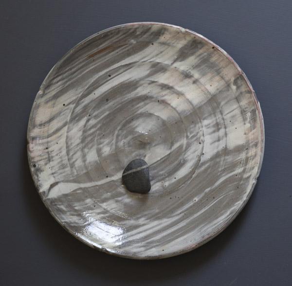 rock plate.jpg