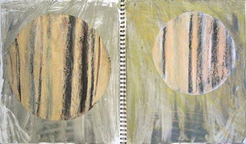 stripe-plates.jpg