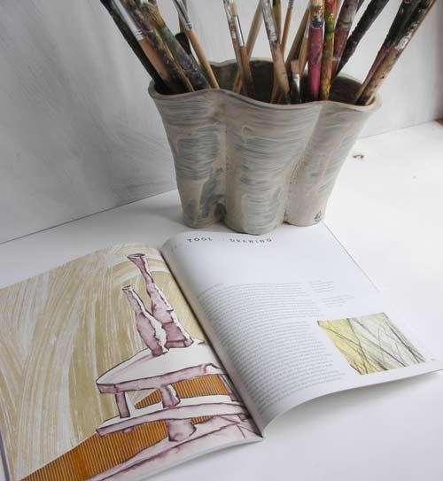 studio-potter.jpg