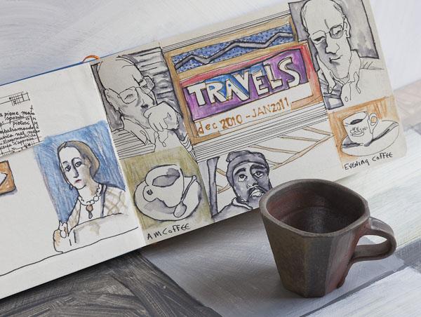 travel journal.jpg