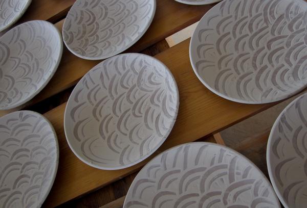 wave-plates.jpg
